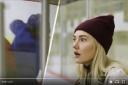 Alina Holod - Репортаж о травмах
