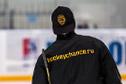 Фото тренировок проходящих в нашей школе хоккея