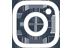 Иконка инстаграмма