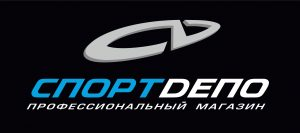 Лого 2013