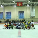 master-klass-aleksandra-ryazantseva-1